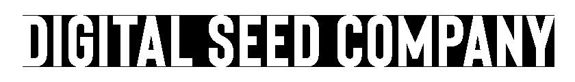 Digital Seed Company
